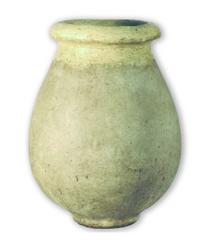 Olive Jar | Medium
