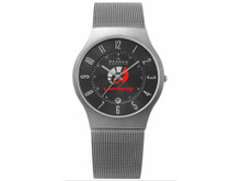 VOA VIPER WATCH