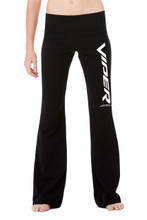 LADIES VOA COTTON SPANDEX PANTS