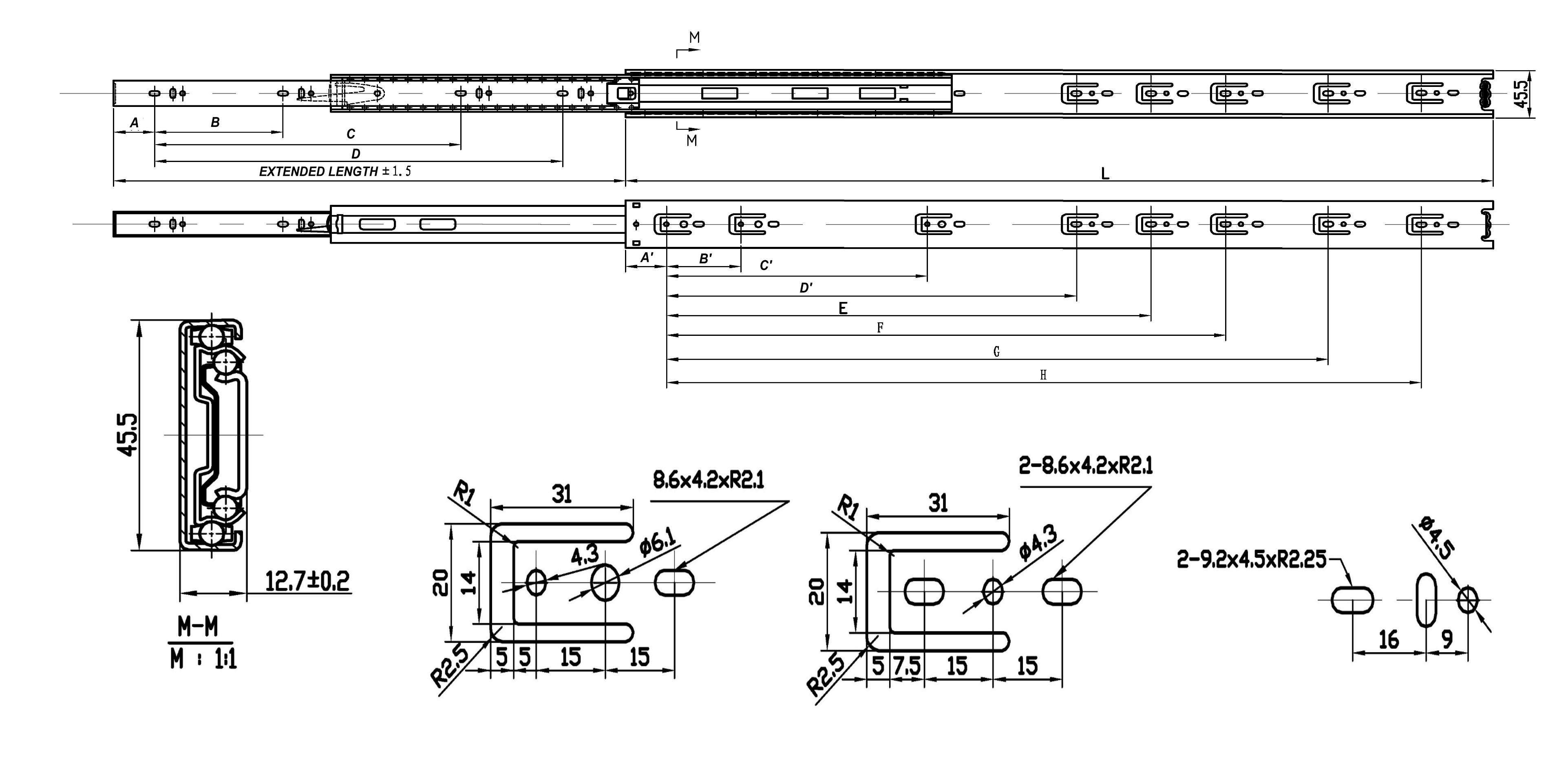drawer-slide-45kg.jpg