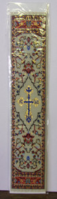 Bookmark- Cross