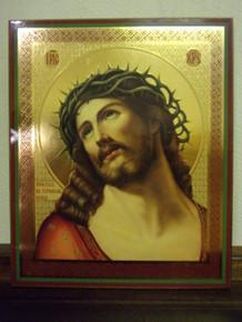 Icon- Christ (9)