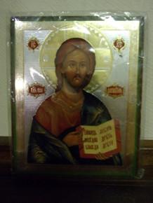 Icon- Christ (10)