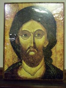 Icon- Christ (11)