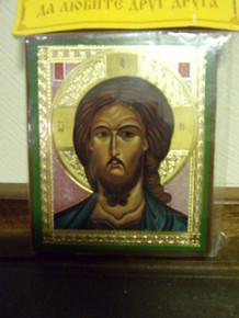 Icon- Christ (14)