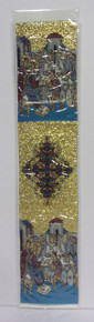 Bookmark- Marriage At Cana