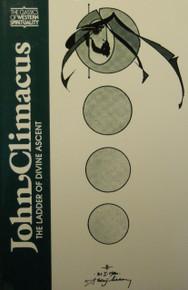 John Climacus