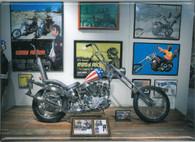 Easy Rider Magnet