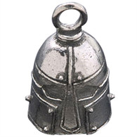 Gladiator Guardian Bell