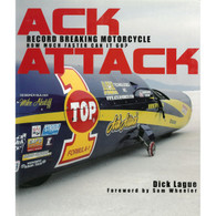 Ack Attack Record Breaking Motorcycle_1