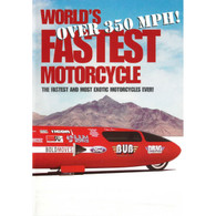 World's Fastest Motorcycle_front