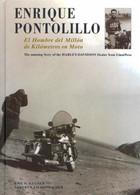 Enrique Pontolillo