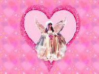 Mega Power ROMANCE ANGELS Love ~Passion~ Devotion~ Overcome Obstacles in romantic life Magick