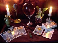 3  Question Spell Evaluation Reading to Gauge Progress of one specific Spell cast