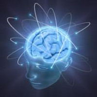 Super Intelligence Spell ~ IQ ~ Memory ~ Become Smarter