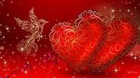 Divine Chuparrosa True Lasting, Faithful Love Spell