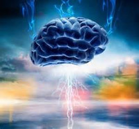 7 days working with 7 spirits Brain Power Knowledge Wisdom Intelligence crowned on you!
