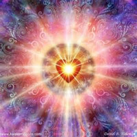 Renew Trust, Troubles Cleared, and Rebuild a Shattered Relationship LOVE spell