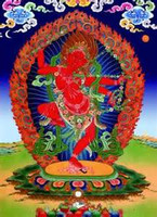 Himalayan Kurakulla Menstrual power ritual to Grant you Authority ~ Command ~ The Upper Hand over Any Situation