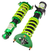 1  500 Series Coilover Assembly (Replacement)