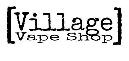 VILLAGE VAPE SHOP