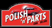 PolishNParts