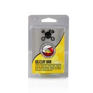 Chemical Guys Yellow OG Clay Bar (100 g)