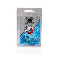Chemical Guys Blue Light Duty Clay Bar (100 g)