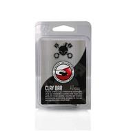 Chemical Guys Black Heavy Duty Clay Bar (100 g)