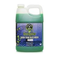 Chemical Guys Honeydew Snow foam Soap- (1 GAL)