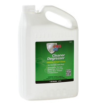 POR15 Cleaner Degreaser (Marine Clean) 3.78 litres