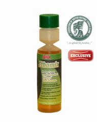 Ethomix Additive (250ml)