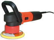 Kestrel DAS-6 Power Plus Dual Action Polisher