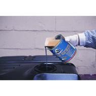 POR15 Fuel Car / Bike Tank Repair Sealer (946ml)