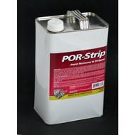 POR15 POR Strip Paint Stripper / Remover (US Gallon)