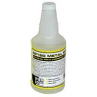 POR15 AP-120 Metal Prep (590ml)