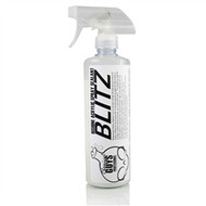 CHEMICAL GUYS BLITZ ACRYLIC SPRAY SEALANT (16 OZ)