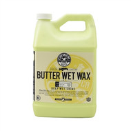 Chemical Guys Vintage -Butter Wet Wax (1 GAL)