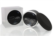Chemical Guys BLACK - Signature Paste Wax 8oz jar