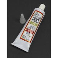 POR15 POR Patch White (118ml)