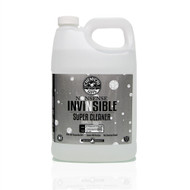CHEMICAL GUYS NONSENSE COLORLESS & ODORLESS ALL SURFACE CLEANER (1 GAL)