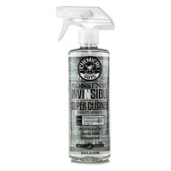 CHEMICAL GUYS NONSENSE COLORLESS & ODORLESS ALL SURFACE CLEANER (16 OZ)
