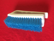 Tough Easy Grip Cleaning Brush
