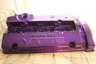 VHT Anodised Purple Colour Coat Paint