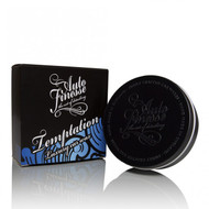 Auto Finesse Temptation Carnauba Wax
