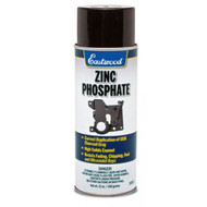 Eastwood Zinc Phosphate Aerosol (340g)