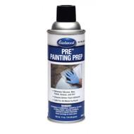 Eastwood PRE Painting Prep Aerosol 312g
