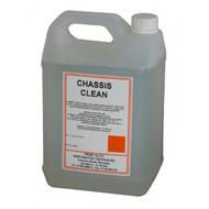 Frost Chassis Cleaner Degreaser (5 litres)