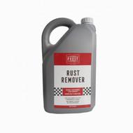 Frost Rust Remover 5L - Reusable, Biodegradable & No Acids