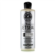 Chemical Guys JET SEAL 109 SUPER ACRYLIC SEALANT FORMULA 109 (16 oz.)